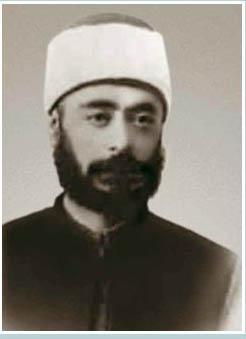 عبدالرحمن کواکبی