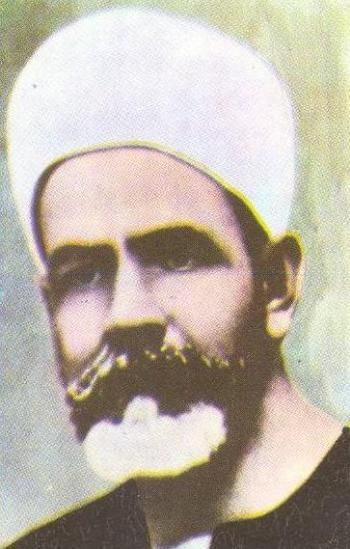 عبدالمجید سلیم