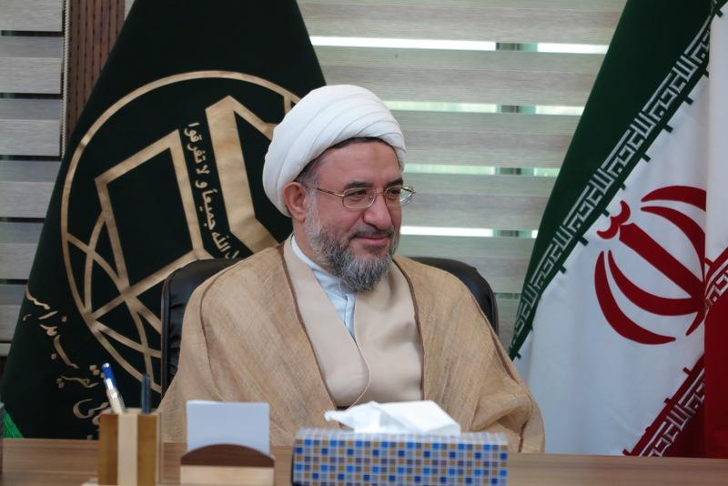مستندسازیهای علمی مانع از تحریف شخصیت امام خمینی (ره) میشود