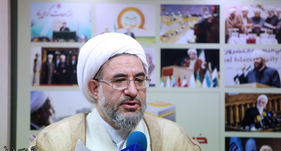 جمهوری اسلامی؛ پرچمدار جبهه مقاومت