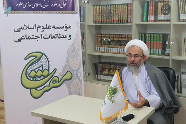 طرح وحدت امام راحل زمینه احیای اسلامگرایی را فراهم کرد