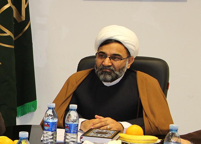 مدیر کل امور قرآنی مجمع جهانی تقریب مذاهب اسلامی: اتحادیه قرآنیان جهان اسلام راهاندازی میشود
